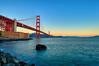 334_San Francisco_L0066And6