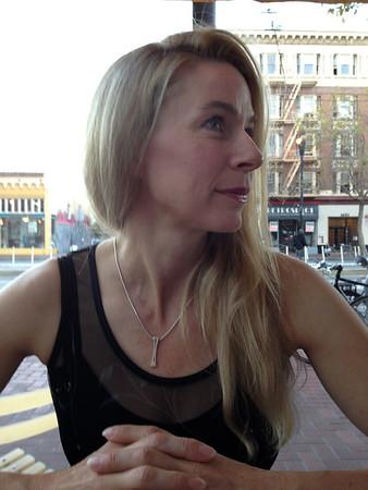 Calla at Zuni Cafe