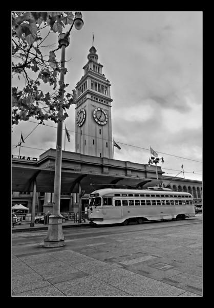 1195_San Francisco_L0066-Edit v2-Edit