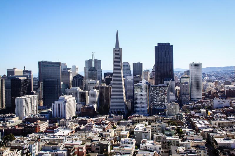 PS San Francisco-0398.jpg