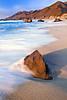 529_Monterey_L0066-Edit