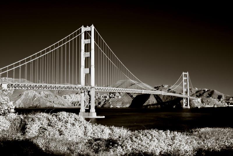 30_San Francisco_L0066-Edit