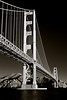 6_San Francisco_L0066-Edit