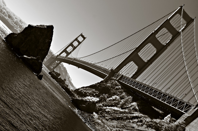 216_San Francisco_L0066-Edit