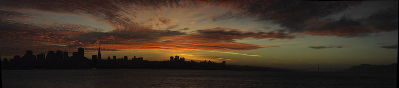 <b>sunset pan.tif</b><br>