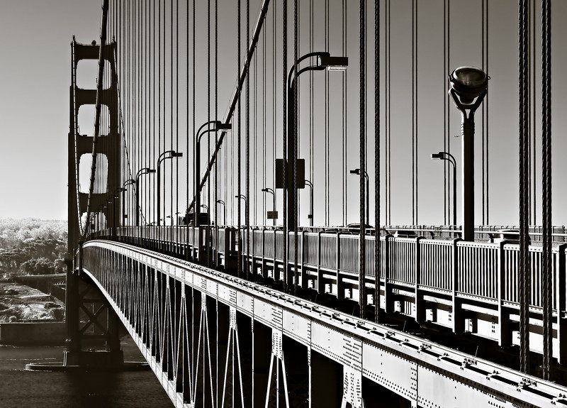 125_San Francisco_L0066-Edit
