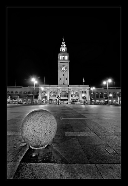1020_San Francisco_L0066-4_-3_-2__t-Edit-T