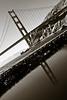 283_San Francisco_L0066-Edit