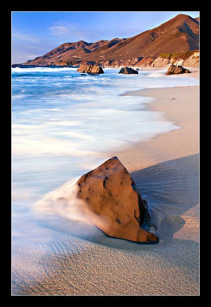 529_Monterey_L0066-Edit-T