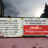 Best sign in Chinatown