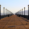 Boardwalk Pier1