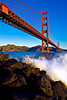 416_San Francisco_L0066-Edit
