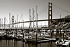 276_San Francisco_L0066-Edit