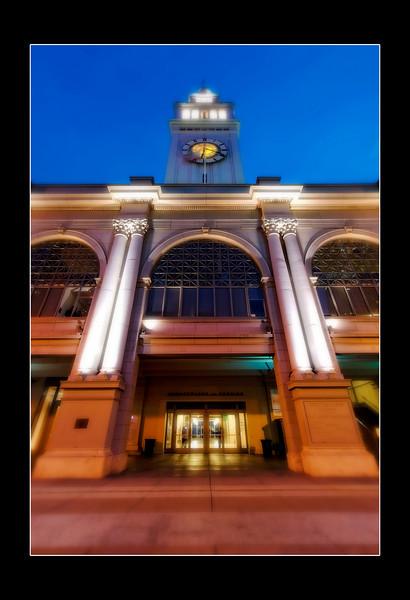 1037_San Francisco_L0066-Edit