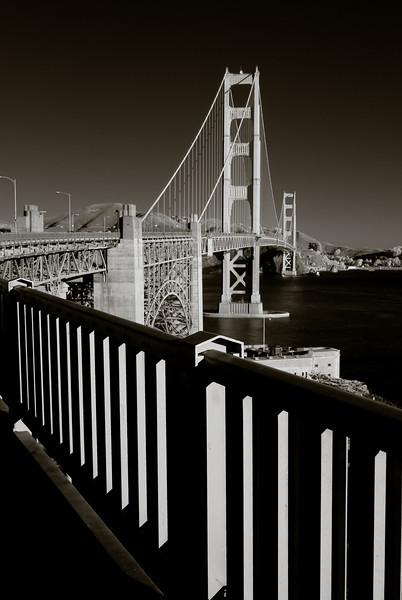 49_San Francisco_L0066