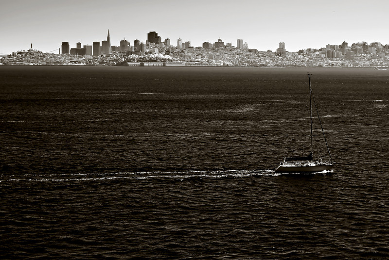 253_San Francisco_L0066-Edit