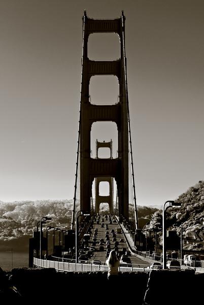 62_San Francisco_L0066-Edit