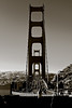 62_San Francisco_L0066-Edit