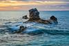 Pelican Rock, San Jose Del Cabo, Baja Sur, Mexico