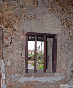 San Juan Capistrano Mission #4