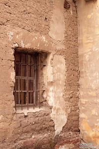 San Juan Capistrano Mission #29