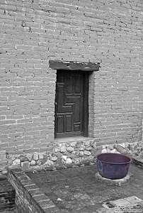 San Juan Capistrano Mission #14