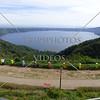 Apoyo Lagoon and Lake is a nature reserve located between Granada and Masaya, Nicaragua.