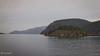 Orcas Island Getaway