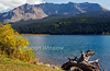 Trout Lake near Telluride, Colorado, USA, North America