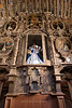Sanctuary of Atotonilco, a World Heritage Site near San Miguel de Allende