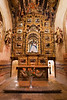 Sanctuary of Atotonilco, near San Miguel de Allende, a World Heritage Site