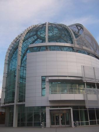 san jose 2007