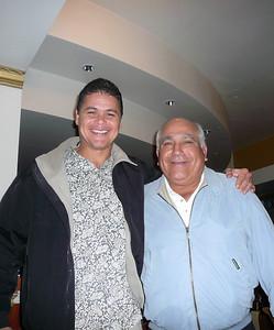 Bob and David from hawaii 1206