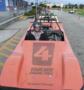 Grand Prix Dave1206