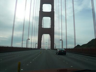 GoldenGate Bridge 1206