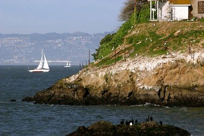 IMG_3166 Tip of Alcatraz island