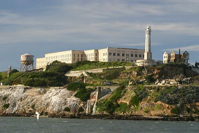 IMG_3148 A view of Alcatraz