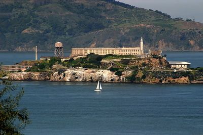 IMG_3025 View of Alcatraz from the city