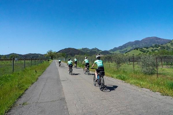 bikes hills 02806