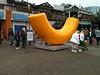 A large noodle (8.9.10)