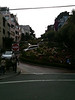 The twisty Lombard Street (8.8.10)