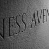 "<span id=""title"">Van</span> Van Ness Avenue, that is. City Hall is on this street."