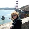 SF & Sonoma OCT09 a009