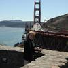 SF & Sonoma OCT09 a014