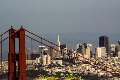 SanFrancisco_SuperMoon_2012