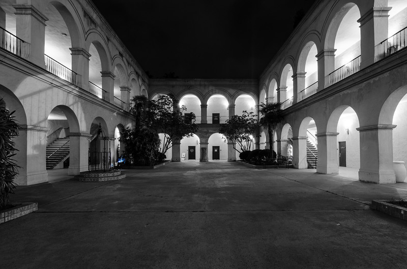 "<span id=""title"">Casa del Prado</span> <em>Balboa Park</em>"