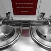 "<span id=""title"">Sinks</span> <em>USS Midway Museum</em>"