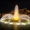 "<span id=""title"">Fountain</span> <em>Balboa Park</em>"