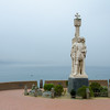 "<span id=""title"">Cabrillo Monument</span> <em>Cabrillo National Monument</em>"