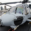 "<span id=""title"">H-60 Seahawk</span> <em>USS Midway Museum</em>"